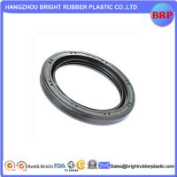 Buy cheap High Quality IATF16949 70 Shore A Custom NBR Rotary Shaft Seal from wholesalers
