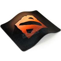 Wholesale Made in China-full coor printing cheap price clth surface rubber mouse pads, paypal acceptable and low MOQ from china suppliers