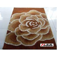 Buy cheap Shaggy Carpets from wholesalers