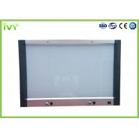 Wholesale 100V - 240V Medical Purifying Equipment Super Bright LED Light Source Film Viewing Box from china suppliers