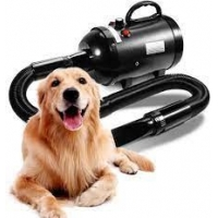 Buy cheap EMC Reliable Air Blower For Car Wash , Auto Dryer Blower from wholesalers