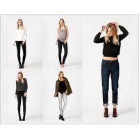 Buy cheap Women's Pants -PI12SS001V from wholesalers
