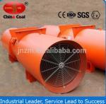 Buy cheap Wind tunnel fan Tunnel Fan from wholesalers