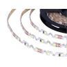 Buy cheap 12V / 24V 6 Watts SMD 2835 60LEDS / M Bendable S Shape Flexible LED Strip Lights For Signage Letter from wholesalers
