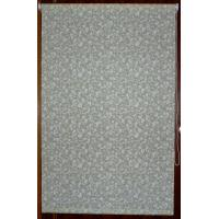 Buy cheap Anti-UV Fabric Roller Blind Sunscreen For Houses , Fabric Roller Shades from wholesalers