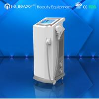 Buy cheap professional alexandrite diode laser hair removal machine/tria laser hair removal system from wholesalers