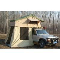 Roof Tent Manufactures