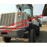 Buy cheap Energy Saving Sold Stabilizer With 2300mm Mix Width And 298KW Cummins Engine from wholesalers