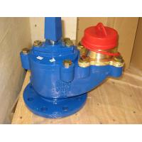 Wholesale Under Ground Fire Hydrant from china suppliers