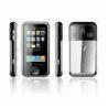 Buy cheap LH01 Quadband Dual SIM GSM Phone from wholesalers