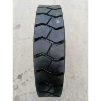 Buy cheap Inflatable Tyre, pneumatic tire    8.25-20-20PR from wholesalers