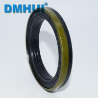 Buy cheap Rotary shaft seal 75X100X13/14.5 or 75*100*13/14.5 OEM 12019120B wheel hub oil seal for agricultural machinery from wholesalers