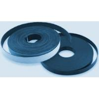 Buy cheap Flexible Rubber Magnets/Magnetic Strip from wholesalers