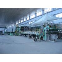 Wholesale Writing paper/Copy paper machine from china suppliers