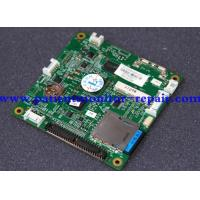 Buy cheap PN 051-000829-00 050-00687-01 Motherboard For Mindray IPM8 Patient Monitor from wholesalers