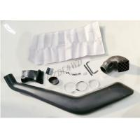 Buy cheap Volkswagen Amarok 2011+ 4x4 Snorkel Kit Right Hand Side 4WD Accessories product