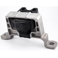 Buy cheap Ford Focus 2.3 Right Rubber Engine Mounts Bracket Volvo 3M51-6F012-CJ product