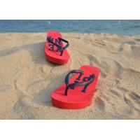 Buy cheap womens sandals flip flop online shop from wholesalers
