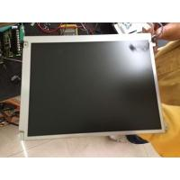 Buy cheap NEC 5.5 Inch Industrial LCD Display Monitor 320*240 Pixels NL3224BC35-20R WLED Model from wholesalers