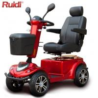 Buy cheap mobility scooter R4S from wholesalers