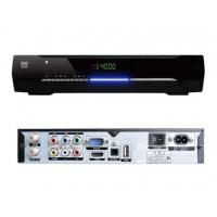 Buy cheap Hot Selling Ali3601 Azfox s2s full hd 1080p S810B hd Receiver USB +HDMI +Nagra 2 Patch from wholesalers