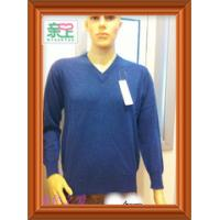Buy cheap fine cashmere wool sweaters from wholesalers