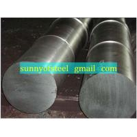 Buy cheap forged astm a182 f51 bar from wholesalers