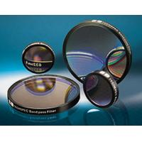 Buy cheap Hard Coated Od4 10nm Bandpass Filters from wholesalers