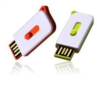 Buy cheap Silicon Bracelet USB Wrist Band Flash Drive CE from wholesalers