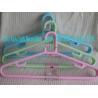 Buy cheap Square Hanger, Shirt Hanger,Plastic Garments Hanger from wholesalers