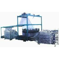 Buy cheap Tarpaulin Production Line from wholesalers