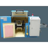 Stator Automatic Winding Machine With High Speed Double Twisting Manufactures