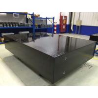 Buy cheap High Precision Granite from wholesalers
