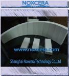 Buy cheap 92% & 95% Wearable Alumina Ceramic from wholesalers