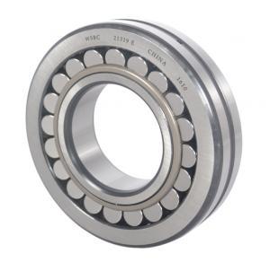 China Spherical roller bearings 21309 E on sale