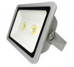 Buy cheap Outside IP65 27500lm CRI 75 250 Watt LED Flood Light High Power LED Floodlight from wholesalers