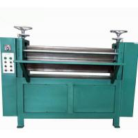 Buy cheap oil immersed transformer Paper Cardboard Making corrugated machine from wholesalers