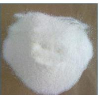 Buy cheap Retarder Admixture from wholesalers
