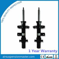 Wholesale for Range Rover Evoque 2012 2013 2014 2015 2016 no Magnetic Damping Air Shocks Strut LR024445 from china suppliers