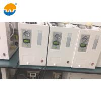 Buy cheap Energy-saving and HHO Generator Hydrogen Generator from wholesalers