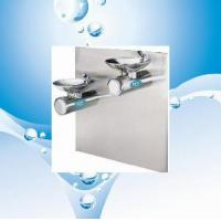 Buy cheap Drinking Water Fountain on Wall (KSW-316) product