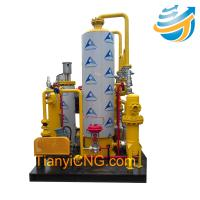 Buy cheap natural gas dryer,natural gas dehydration equipment,CNG dryer from wholesalers