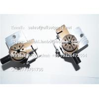 Buy cheap on boot machine paper delivery sucker assembly komori offset printing machine spare part from wholesalers