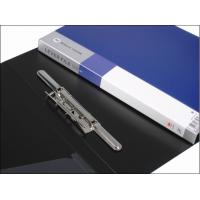 Buy cheap Folder With Kismet Clip from wholesalers