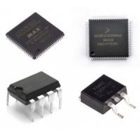 Buy cheap IGT60R070D1ATMA1 Gan Power Transistors , Industrial High Speed Transistor from wholesalers