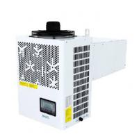 Buy cheap 1HP  2HP 3HP 220V air cooled unit r404a condensing unit hermetic condensing unit for cold room from wholesalers