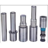 Buy cheap HASCO,DME Guide Pin/Pillar,guide bush/post from wholesalers