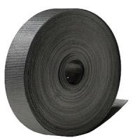 Buy cheap Corrugated Graphite Tape product