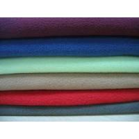 Buy cheap 2012 NEW DESIGN VISCOSE JERSEY SLUB FABRIC from wholesalers