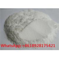 Buy cheap Turinadiol Bodybuilding Prohormone Supplements Halodrol H-Drol For Mass Growth from wholesalers